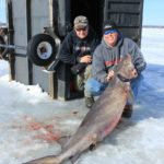 big-sturgeon-goochs