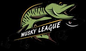 musky-league-logo