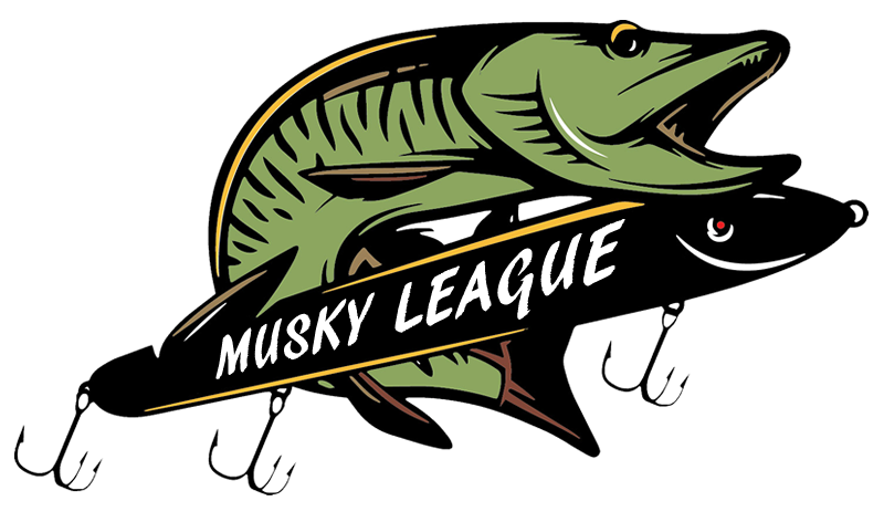 musky-league-logo