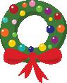 wreath-sm