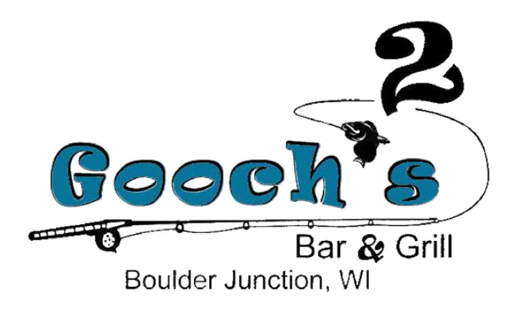 goochs-2-logo